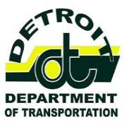 DDOT_logo_web-large