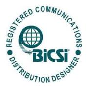 bicsi-web-logo-2