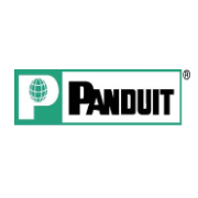 panduit-web-logo-large