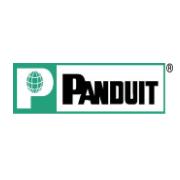panduit-web-logo-large